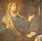 443px-Santa_Caterina_Fieschi_Adorno-dipinto_Giovanni_Agostino_Ratti[1]