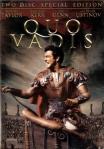 DVD_Quo-Vadis[1]