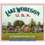 Lake-Wobegon[1]