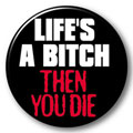 lifes-a-bitch[1]