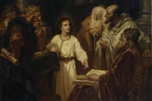 The-Jesus-2[1]
