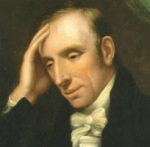 william_wordsworth[1]
