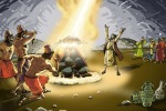 06-elijah-and-the-prophets-of-baal[1]