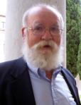 220px-Daniel_Dennett_in_Venice_2006[1]