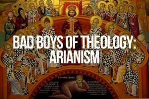 bad-boys-arian[1]