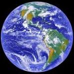 earth[1]