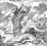 elijah-kills-prophets-of-baal[1]
