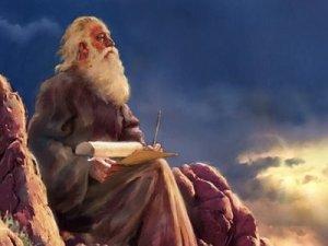 isaiah 2[1]