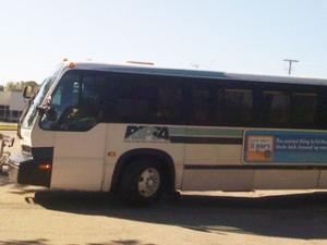 ripta_bus1_20081008103712_320_240[1]