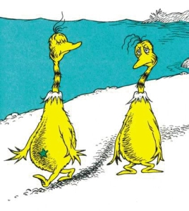 sneetches[1]