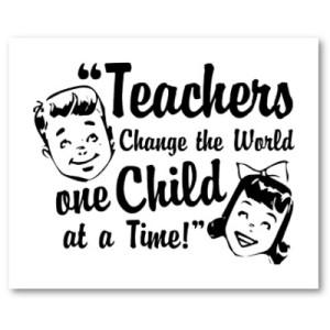teacher[1]