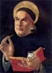 Thomas-Aquinas[1]