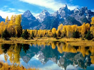 grand tetons national park 2[1]