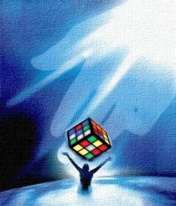 RUBIKS GOD[1]