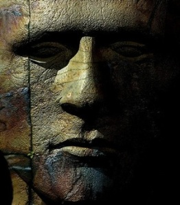 Stone-Face-by-visulogik-3001[1]