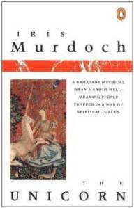 unicorn-iris-murdoch-paperback-cover-art[1]