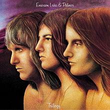 220px-ELP_Trilogy[1]
