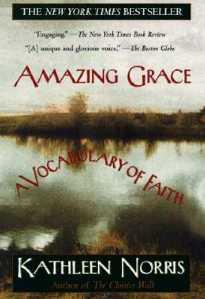 Amazing-Grace-Norris-Kathleen-9781573227216[1]