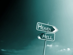 Heaven-or-Hell-heaven-hell-1600x1200[1]