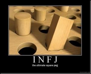 INFJ+poster[1]