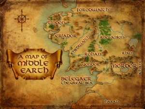 Middle-Earth-map_UK_800_600_mapa_terra-media[1]