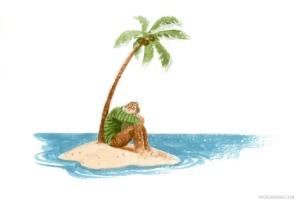 sandman_island[1]