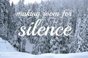 silence-600x400[1]