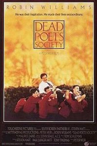 220px-Dead_poets_society[1]