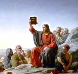 biblethumpingjesus[1]