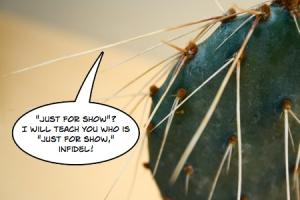 cactus-infidel[1]