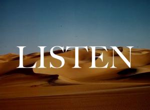desert-listen-mb-1024x746[1]