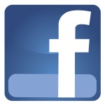 Facebook-logo-ICON-02[1]
