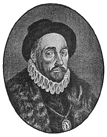 Michel_de_Montaigne[1]