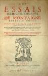 MONTAIGNE[2]