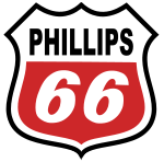 Phillips66-Logo.svg[1]