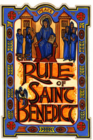 Rule_of_St._Benedict3[1]