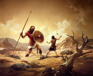 David-and-Goliath-painting[1]