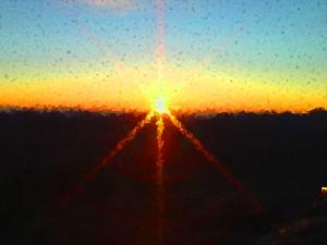 dawn[1]
