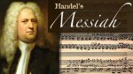 handels-messiah[1]