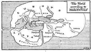HerodotusWorldMap[1]
