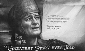 John-Wayne-The-Centruion[1]
