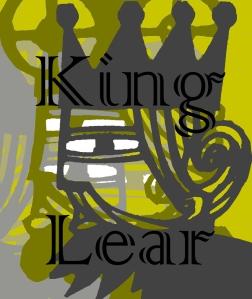 KingLear3[1]
