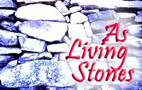 living-stones[1]