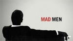 Mad-men-title-card[1]
