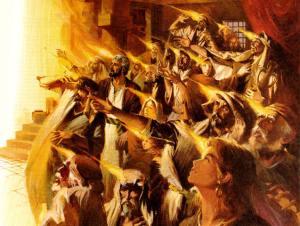pentecost1[1]