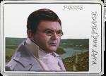 PierreBezukhov[1]