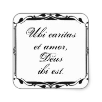 ubi_caritas_et_amor_wedding_sticker_template-re6fcd4ed855b45a3b33a27c44272a696_v9wf3_8byvr_210[1]