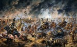 aleksandr-averyanov-battle-for-the-shevardinsky-redoubt-undated[1]