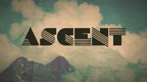 ascent[1]