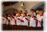 choir.fe[1]